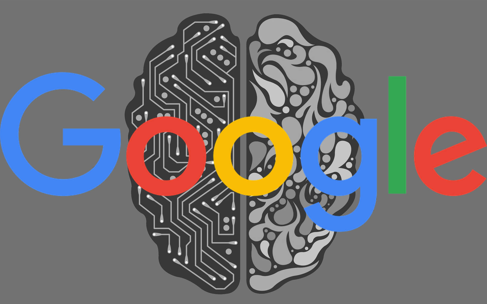 google inteligencia artificial
