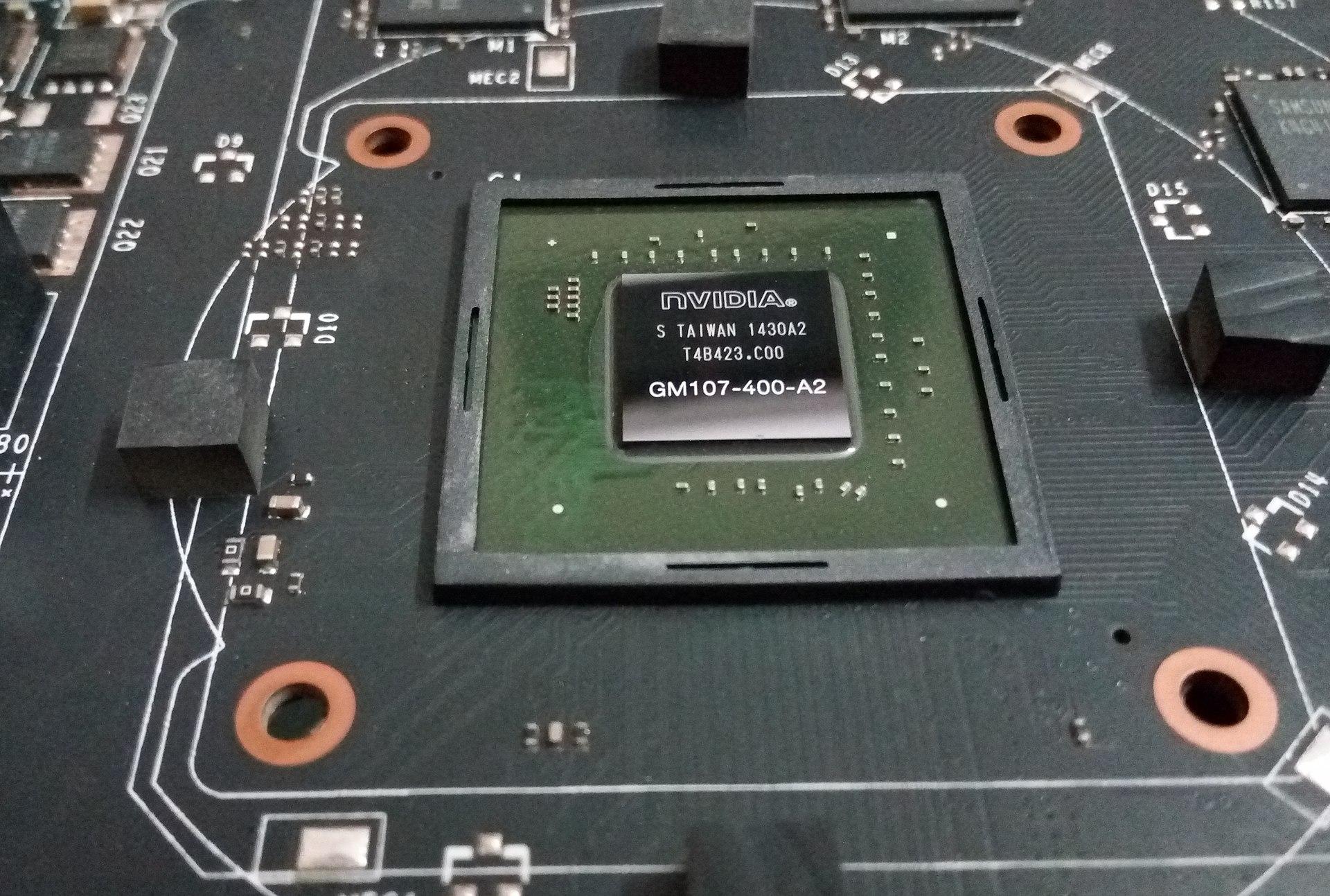 Minar criptomonedas AMD Nvidia