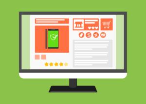 10 Pros y contras de elegir Magento para su tienda online