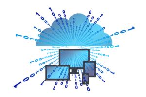 3 Alternativas de almacenamiento en la nube que debes saber