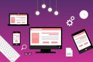 5 Consejos para diseño web