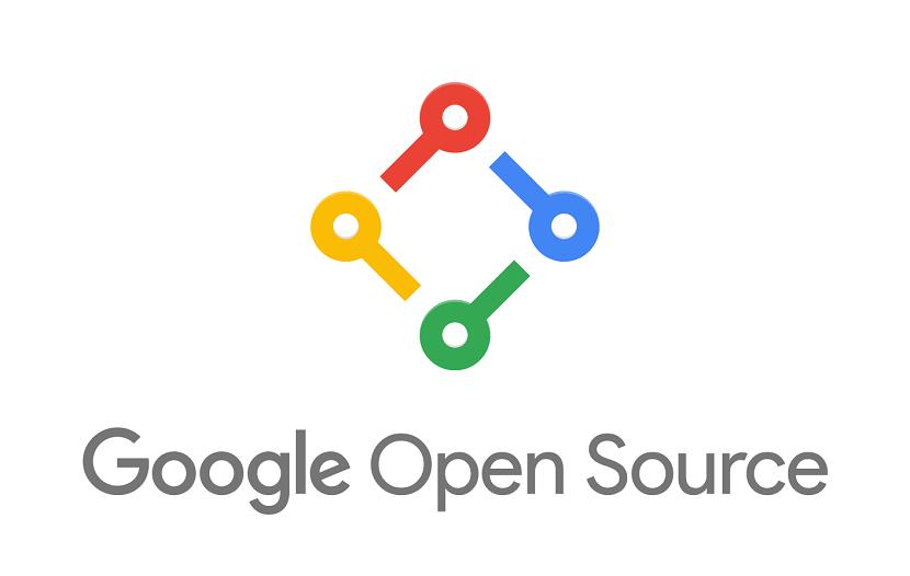 Google avanza con código abierto para crear aplicaciones para la nube