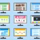 6 consejos para atraer clientes a tus servicios de diseño web