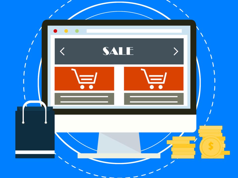 9 herramientas útiles para impulsar sus ventas online